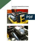 T300 Workshop Inspection Pics.pdf