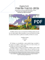 Durini-Levemente-hacia-atras.pdf