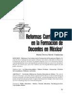 8456-26100-1-PB.pdf