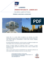 LONDON EXPERIENCE  - ADULTS - JANEIRO 2015.pdf
