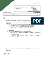 E3-CPEN6098-AA01-02
