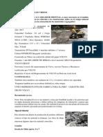 Comentario-de-videos_Nilda_Parco_Gamboa (1).docx