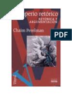 El-Imperio-retorico.pdf