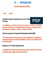 Hidrologia-presentacion-Capitulo-I.pdf