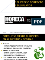 ASIGNACION_DEL_PRECIO_CORRECTO.pdf