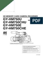 125102367-JVC-GY-HM750-Manual-de-instrucciones.pdf