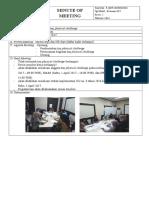 2.MoM HSE Meeting II (Disabilitas) (2)