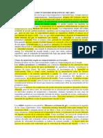 COMPORTAMIENTO DE UN SOLIDO DURANTE EL SECADO.docx