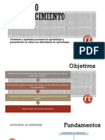 Proyecto Fe