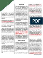 AYUDA IDONEA.pdf