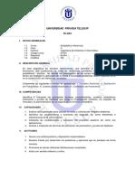 Silabos_Estadistica_Inferencial1