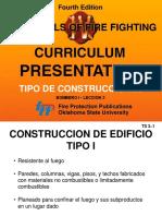 B1-3TipoDeConstruccion