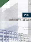 1456.- Edif. Sismo. de Concreto Armado - EduardoArnal.pdf
