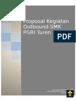 211399058-Proposal-Kegiatan-Outbound.docx