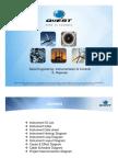 controlsinstrumentation-detailengineering-130919062843-phpapp01(1).pdf