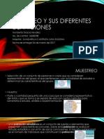 Muestreo-y-sus-diferentes-definiciones.pptx