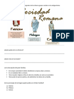 Prueba Roma 18-08
