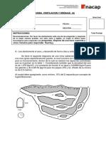 1 PRUEBA  VENTILACION  formato A   NOCHE.pdf