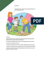 Conservación de Los Recursos Naturales (5)