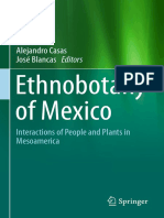 [Rafael_Lira,_Alejandro_Casas,_José_Blancas_(eds.(b-ok.org).pdf