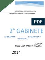 2° GABINETE.docx