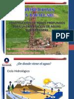 perforacionessanrafaelprocesoconstructivodeunpozo-130616103155-phpapp01