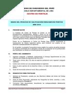 2_Bases_Proceso_Calificacion_Nvs_Peritos_2014.doc