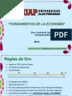 1. Fundamentos de Economia AMHQ Final