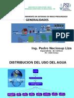 CAYALTI  _ Agua y suelo.pptx