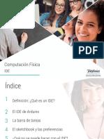 ROB-5_IDE.pdf