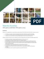 2) MATRIKS KORELASI PERUBAHAN ISO 9001-2015.pdf