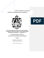 TL_CustodioBalcazarLuis_SalazarDavilaSadia (1).pdf