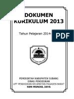 Dokumen 1 k13.docx