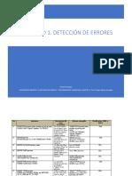 DPO2_U3_A1_EDGR
