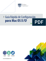 GuiaConfiguracion Mac OSX
