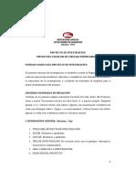 Protcolos Vigentes Tesis 2013-2017 (1)