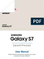 final-user-guide-samsung-galaxy-s7.pdf