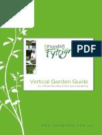 Florafelt Guide New