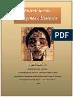 Entretejiendo imágines e historia.docx