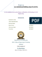 complete project.pdf