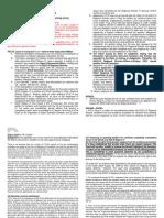 1. Bandillon v LFUC - Corpin