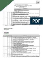 13 - Self Assessment 2 MKI (1)