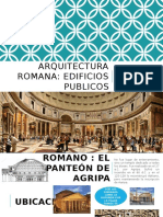 arq romana edificios publicos.pptx