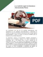 Inventarios y Su Medición Según Los Estándares Internacionales Plenos Taller (1)