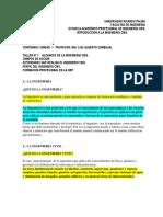 IIC- SEPARATA Nº 1.docx