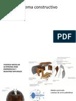 Sistema constructivo.pptx