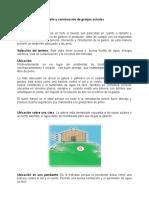 diseño y construccion de granjas avicolas.docx