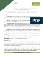 2-14-1392952765-21. Applied-A Correlative Study of Hypertension-Raksha Goyal.pdf