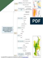 Mapa paper 3.pdf