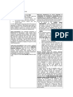 Aug.-24-Tax-Review-Coverage-Table-Format.docx